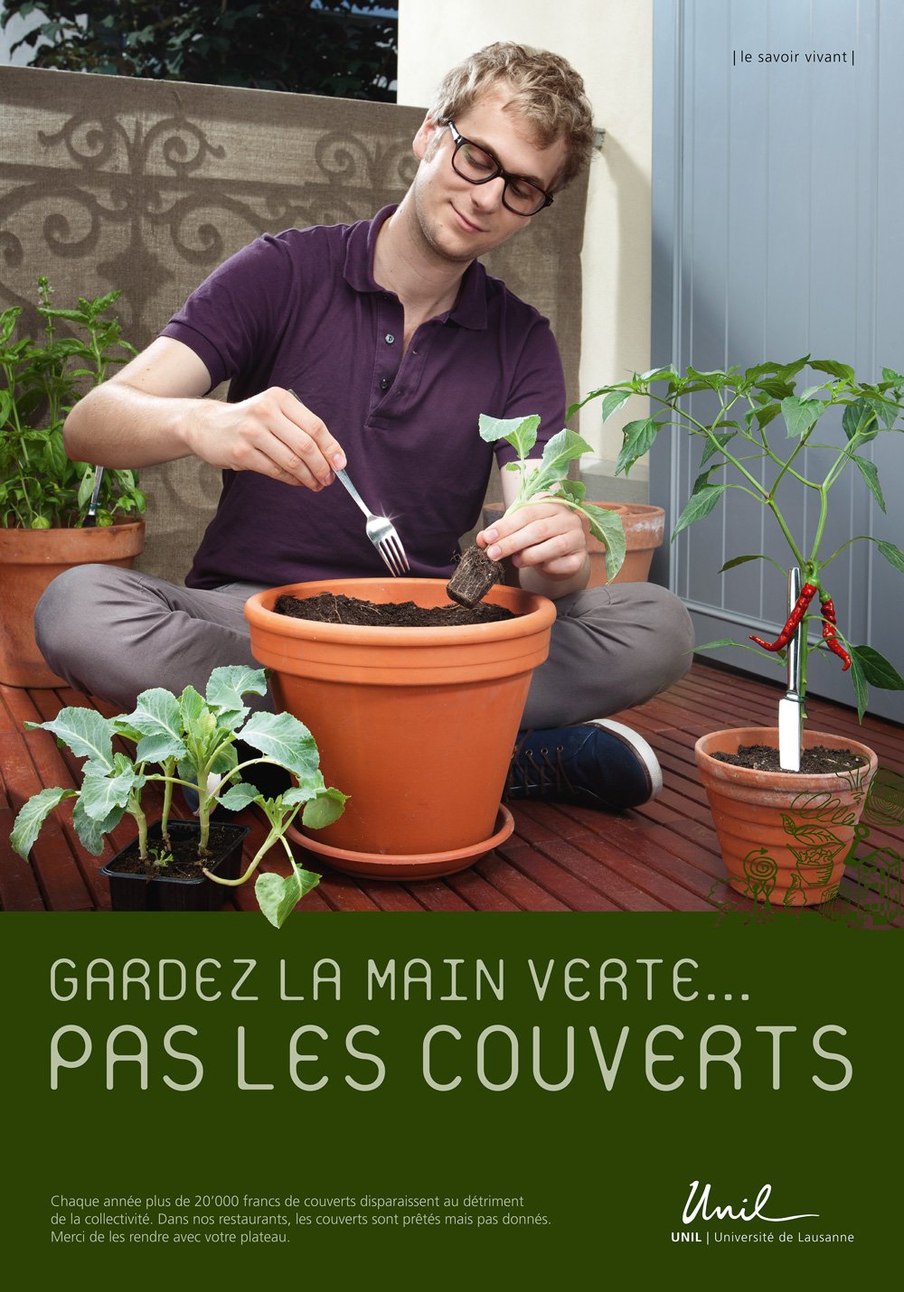 unil_affiche_resto_plantes