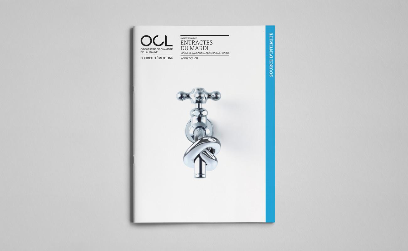 ocl_robinet_2a