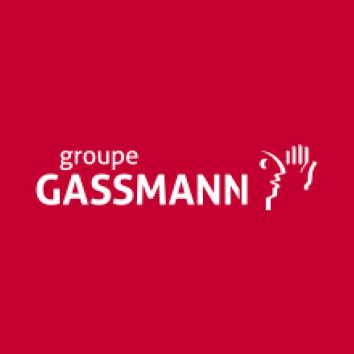Groupe Gassmann