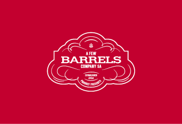 A Few Barrels Company