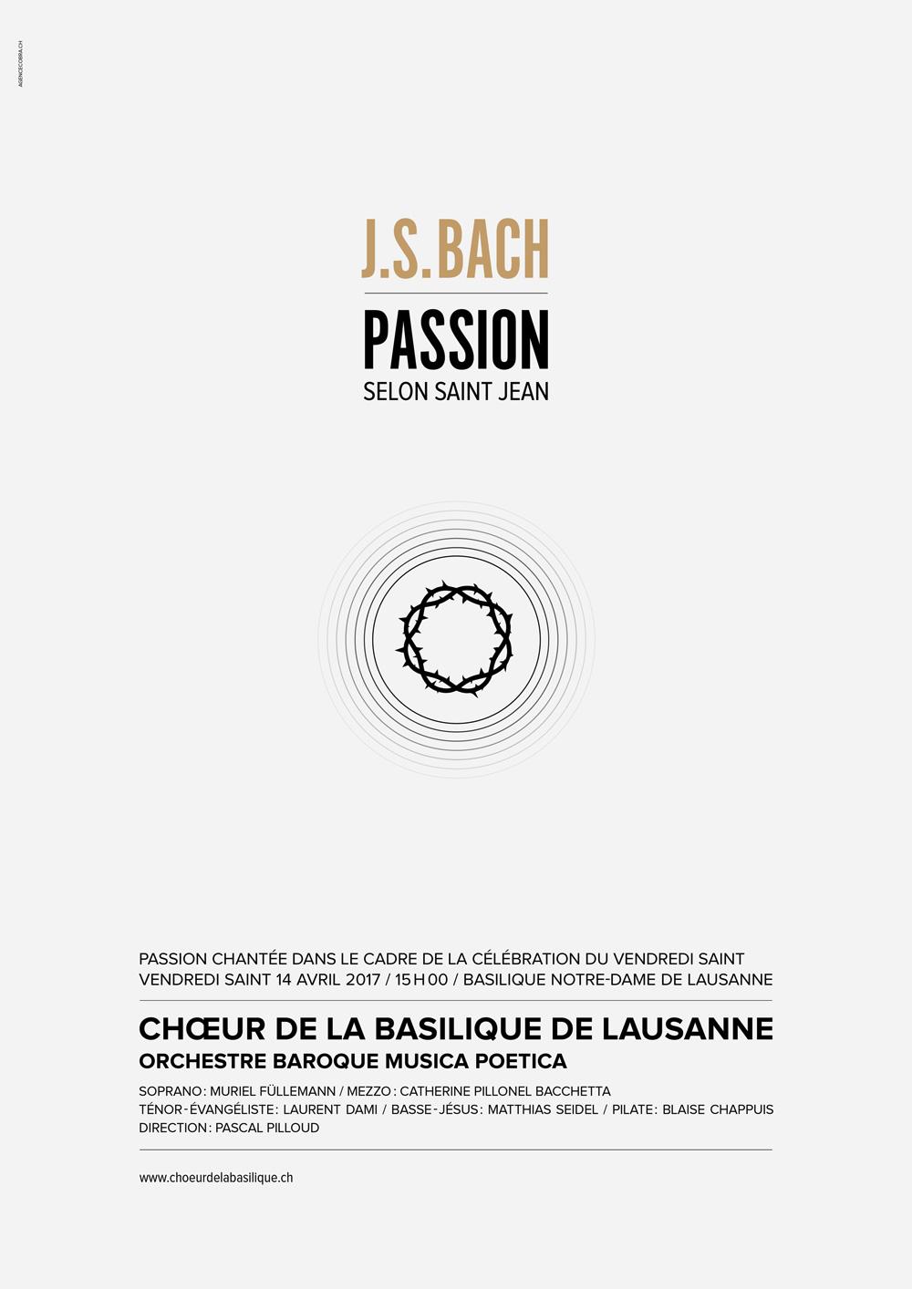 cbl_affiche_passion_new
