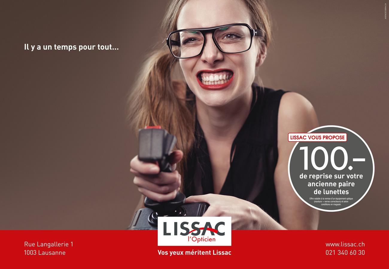lissac_affiche_3B