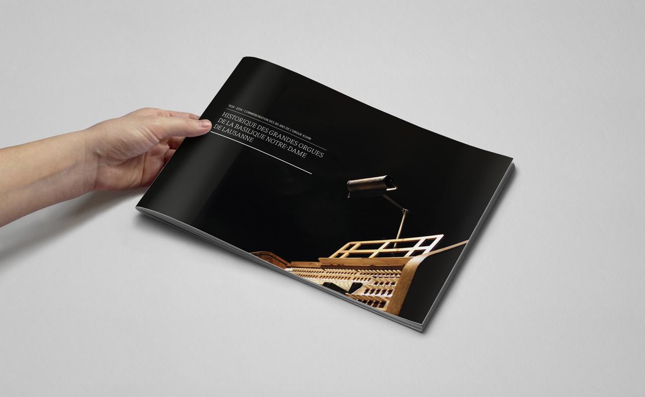 cbl_brochure_1_new
