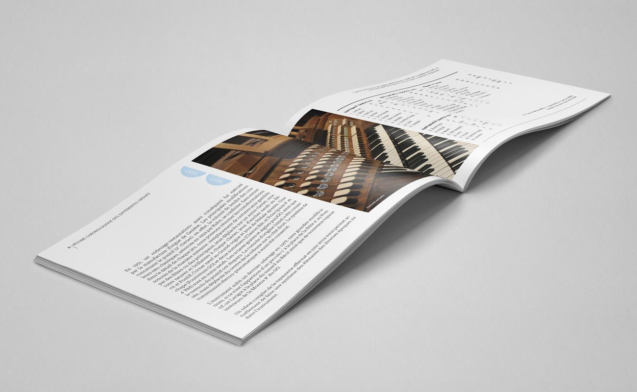 cbl_brochure_4_new
