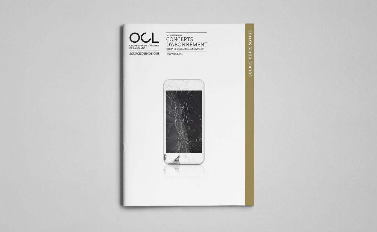 ocl_iphone_2a