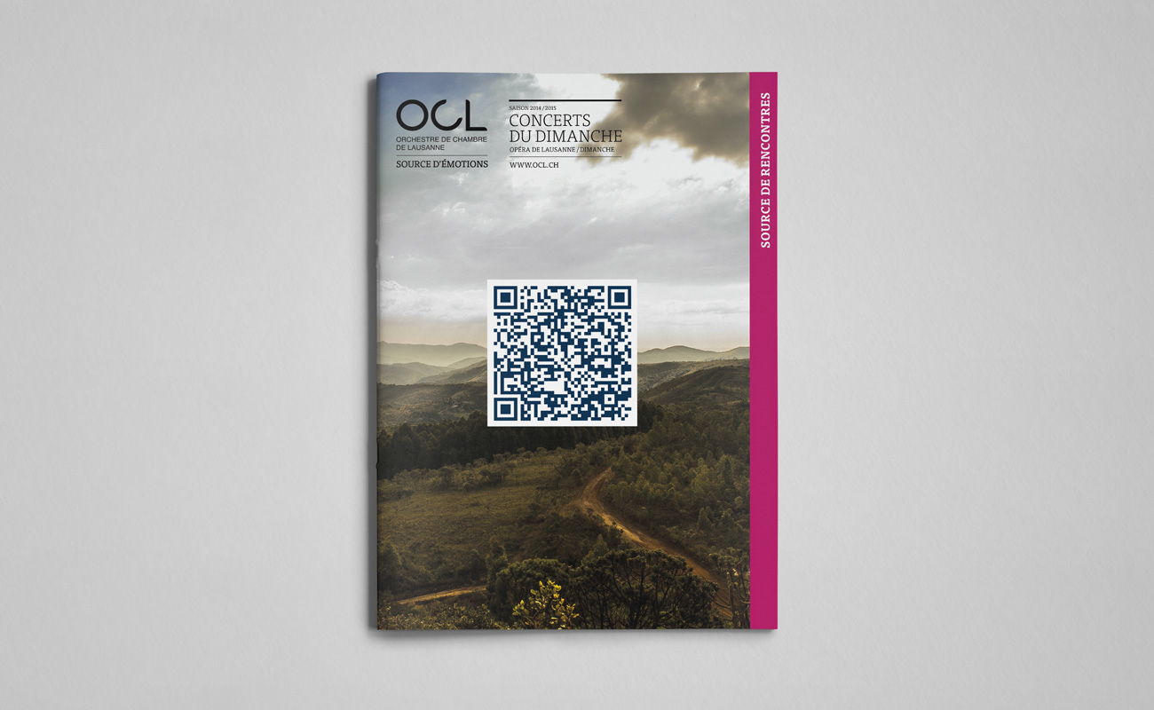 ocl_nature_1c