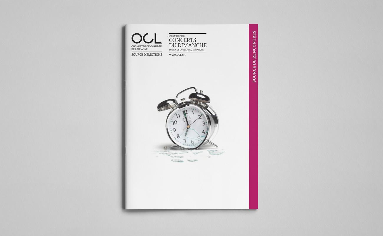 ocl_reveile_2a