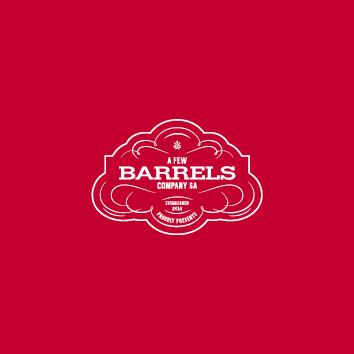 A Few Barrels Company