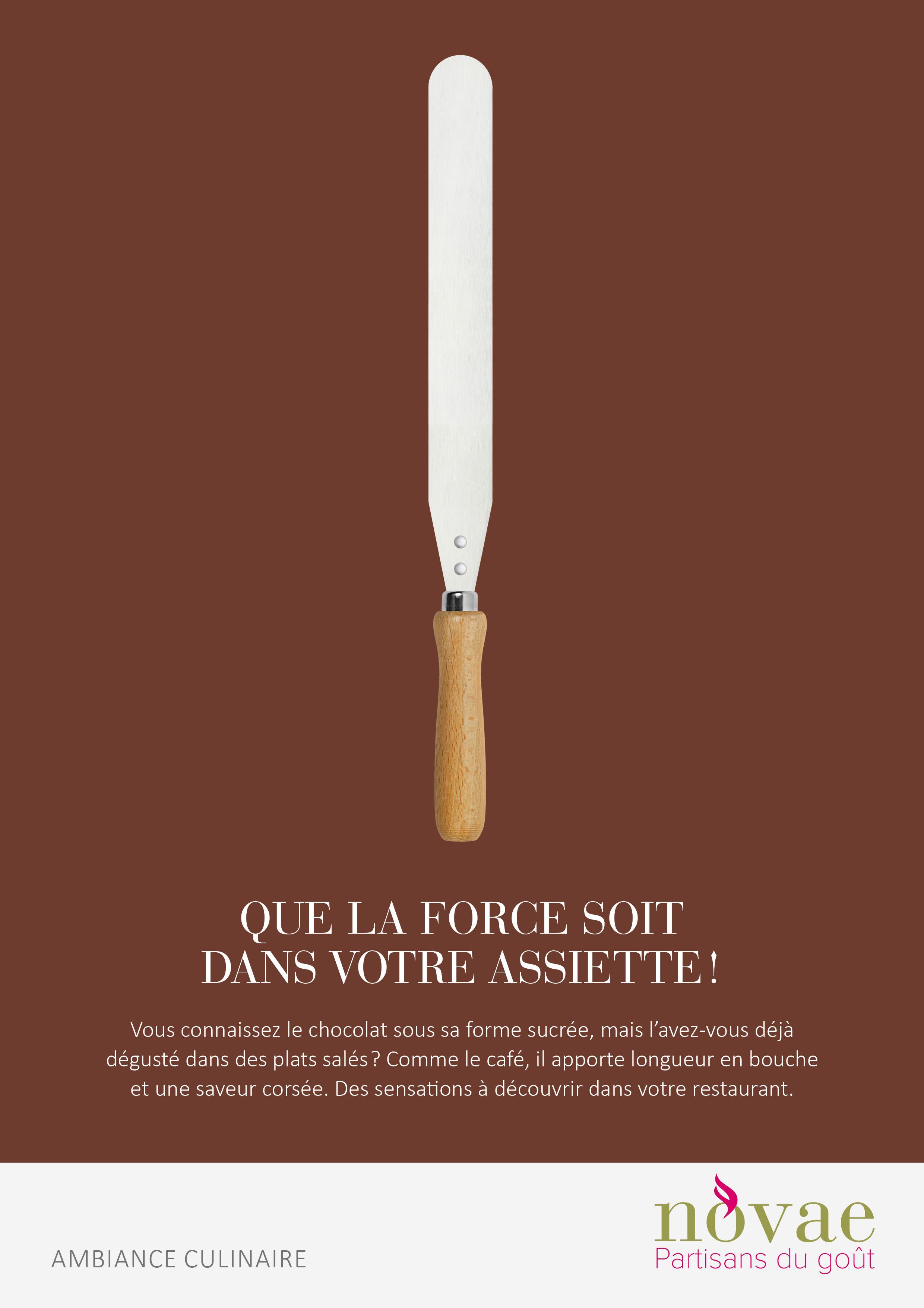 novae_chocolat